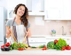 είτε Healthy Detox, Healthy Foods To Eat, Healthy Eating, Healthy Recipes, Detox Breakfast, Health Breakfast, Health Images, Health Lessons, Whole Foods Market