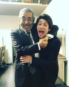 寺尾聰」のアイデア 180 件【2021】 | 寺尾, フィルム 写真, 警察