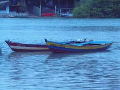 Esta a maneira mais original de se Chegar a Velha Caraíva de canoa Caraíva-Porto seguro -Bahia -Brasil(Dagoberto Divino`s fotos) This is the most original way to Arrive at Old canoe Caraíva Caraíva safe -Porto -Brazil -Bahia ( Dagoberto Divino`s photos )
