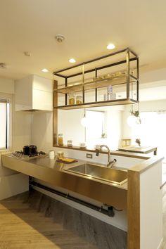 建築家:SWITCH&Co.「道三町の家」