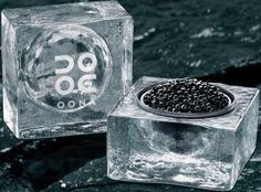 Iona Swiss Caviar