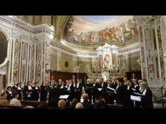 Sicilia in Concerto Jean Philippe, Choir, World, Music, Musica, Greek Chorus, Musik, Choirs, The World