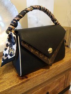 983a4d09a5   pinterest  esib123    Louis Vuitton Handbags
