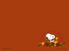Thanksgiving Wallpaper | Funny Celebrity: Thanksgiving Wallpaper Desktop
