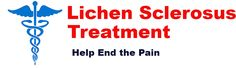 Find a cure for Lichen Sclerosus (lichen sclerosis). Research and Providers listed. Lichen Sclerosus treatment (especially vulvar lichen sclerosus treatment) is under diagnosed, under treated, and under funded. We are trying to end the pain. Dr. Charles Runels (inventor of the O-Shot (R) procedure) spear headed the funding and organization of this research which will feature principal investigator Andrew Goldstein, MD.
