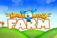 Baloonies Farm is an online slot from IGT offering free spins and floating reels. Try at our top casino sites with the best casino bonuses Top Casino, Casino Sites, Best Casino, Casino Bonus, Igt Slots, Play, Waiting, Desktop, Laptop