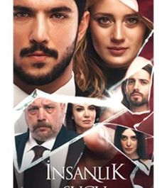 It tells the story of Cemal, a poor and ambitious young man who lives in Adana, what he can sacrifice. Movies To Watch, Good Movies, Drama Tv Series, Audio Latino, Watch Full Episodes, Online Gratis, Young Man, Movie Posters, Fictional Characters
