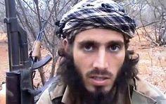 US Air Strike In Somalia Target Al-Qaeda Linked Shebab Leader: Somalian Govt.