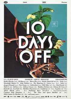 10daysoff-2012