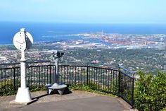 For every time you've hiked Mount Keira, there's 10 times you said you would… and then didn't. Wollongong Australia, Summer Bucket Lists, Homeland, Places To Travel, Coast, Sidewalk, Deck, Hiking, South Wales