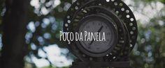 Poço da Panela - Recife (4K) UHD