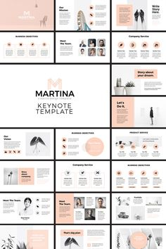 Layout Modern PowerPoint Presentation Template How To Care Garden Tractor Tires Article Body: Garden Design Powerpoint Templates, Ppt Design, Slide Design, Keynote Template, Layout Design, Modern Powerpoint Design, Booklet Design, Keynote Design, Design Posters