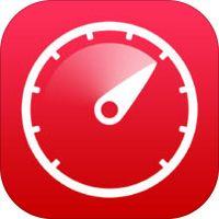 Velocity – Speed Reader par Lickability