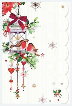 Lynn Horrabin - robins lantern.jpg