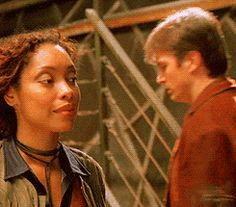 """20 Iconic Captain Mal Moments From """"Firefly"""" and """"Serenity""""  Now I must re-watch all of the episodes followed by the movie."""