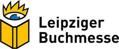 Would like to go to the Leipzig Bookfair some day! Manga Comics, Pokemon, Logos, School, Events, Library Ideas, Blogging, Nintendo, Objects