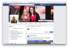 How to promote your blog on your Facebook profile