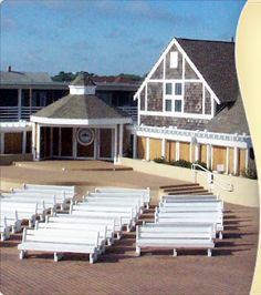There are a couple of free concerts on the beach while we are there.  You can check them out on this website: Town of Bethany Beach, DE - Official Website