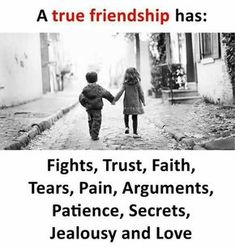 Quotes love family friends friendship 62 ideas for can find Best friendship quotes and more on our website.Quotes love family friends friendship 62 ideas for 2019 True Friendship Quotes, True Quotes, Funny Quotes, Friendship Thoughts, Funny Memes, Food Quotes, People Quotes, Best Friend Quotes Funny, Besties Quotes