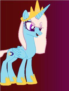 OMG. Princess  Suna is COOL.