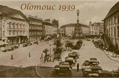 Places Of Interest, Czech Republic, Street View, Retro, Retro Illustration, Bohemia