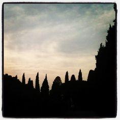 Da Mazzorbo a San Francesco del Deserto, e poi Ammiana e Costanziaca, le isole sommerse da cui ha avuto origine Venezia.