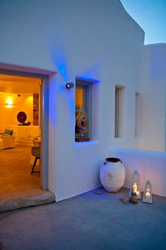 Holiday Rentals & Accommodation, Vacation Rentals & Rooms for Rent, Cottages, Apartments, B&B, Pousadas http://twoflight.com