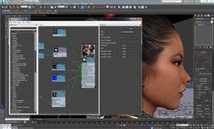 Autodesk upgrades Maya 2015 and 3ds Max 2015 - Digital Arts