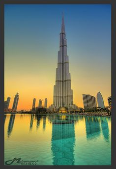 90+ Amazing Dubai Pictures – Best Photography from UAE