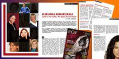 Lesbianas armarizadas: salir o no salir, he aquí la cuestión - Noticias EGF