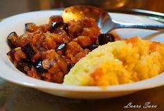 Mai, Zucchini, Grains, Pork, Vegan, Ethnic Recipes, Sweet, Kale Stir Fry, Candy