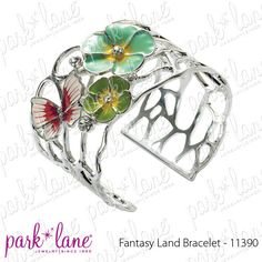 Jewels By Park Lane ... Contact me at kathey_insley@myparklane.com  Visit me online at www.myparklane.com/kinsley