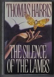 The Silence of the Lambs is as well written as it is grisly and macabre. Harris describes Lecter's character and persona with diligence and madness. Starling's learned but inexperienced character is the equal to Hannibal's cultured and intellectual vanity.    A handbook for many for examples of the mind of a true sociopath. His use of symbolism with the Death's Head Moth is also a common example of how many 'complicated' killers use to represent themselves or as their calling card.