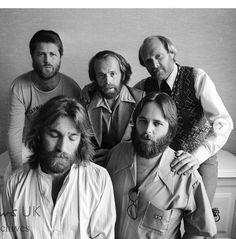 Dennis Wilson, The Beach Boys, Surfs Up, Memories, Music, Sash, Memoirs, Musica, Souvenirs
