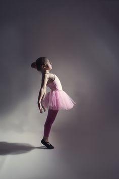 Amelia by Dimitris Sdougkos on Ballerina Dancing, Little Ballerina, Kids Dance Photography, Ballet Barre, Barre Workout, Dance Poses, Tiny Dancer, Just Dance, Strike A Pose