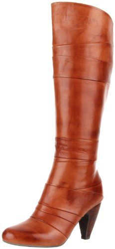 >>>Low Price GuaranteeMiz Mooz Women's Feist Boot,Whiskey,9 M US Miz Mooz Women's Feist Boot,Whiskey,9 M US Check Price Now! today easy to Shops & Purchase Online - transferred directly secure and trusted checkout Shopping online after you search a lot for where to buy Cleck See More >>> http://hot.saveple.com/B007MXW23Q.html
