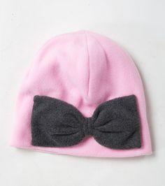 Beanie, Outdoors, Hats, Fashion, Outdoor, Moda, Hat, Fashion Styles, Beanies