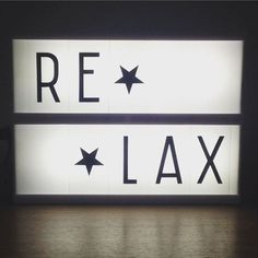 light up message box Light Up Message Board, Light Board, Marquee Sign, Marquee Lights, Lead Boxes, Licht Box, Led Light Box, Boxing Quotes, Light Letters