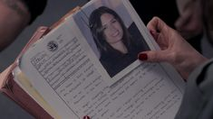 They handed me Natalia's case file. She looked so happy in her picture. I remembered when we took that... it had been before we'd gone out to a Christmas party a year before. I flipped the page and was greeted with the ghastly, inhumane photographs from the crime scene. I couldn't look at them. Detective Aesthetic, Dream Job, Dream Career, Forensic Psychology, Muse, Clever Quotes, Law And Order, Make A Person, Criminal Minds