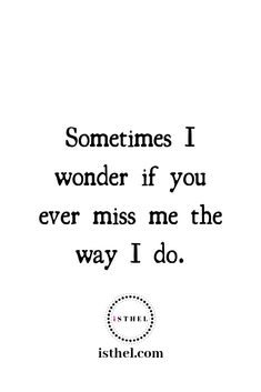 Mixed Feelings Quotes, Thoughts And Feelings, Mood Quotes, Crush Quotes, Life Quotes, Sad Quotes That Make You Cry, True Love Quotes, Strong Quotes, Quotes To Live By