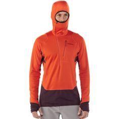 Official Website I Do My Own Stunts Stuntman Falling Off Snowboarding Hoodies Men 2018 Mens Pullover Fleece Hooded Sweatshirts Hoodies & Sweatshirts