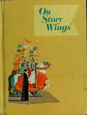 On story wings by David H. Russell: An Affair of Furs, p. 14, a story of the French and Indian War