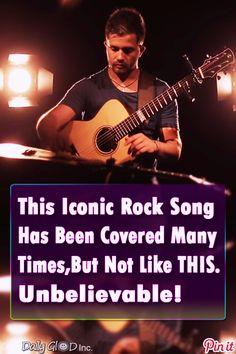 Country Music Videos, Dance Music Videos, Cool Music Videos, Country Music Singers, Music Songs, Sound Of Music, Good Music, Best Music, Got Talent Videos