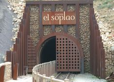 See 149 photos from 950 visitors about eccentric, clear soup, and caves. Spain Travel, Sicily, Luxury Travel, Time Travel, Travel Around, Beautiful Places, Places To Visit, Around The Worlds, Outdoor Structures