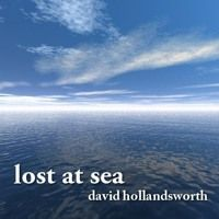 Lost at Sea by DavidHollandsworth on SoundCloud