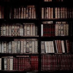 Find images and videos about harry potter, hogwarts and hp on We Heart It - the app to get lost in what you love. Book Aesthetic, Character Aesthetic, Art Public, Wattpad, The Secret History, Of Wallpaper, Looking For Alaska, Slytherin, Book Worms