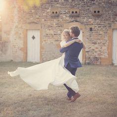 """Atelier Gasparine's Instagram photo: """"💥Let's love💥 . Comme une envie de liberté, de folie, d'amour ... allez c'est bientôt votre tour 🤞🏽🔥❤️ et du coup au cas où si vous vous…"""" Tour, Couple Photos, Couples, Cas, Comme, Instagram, Envy, Atelier, Couple Shots"""