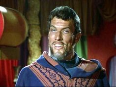 Ted Cassidy - Sök på Google Ted Cassidy, Famous Men, Looking Up, Star Trek, I Can, Love You, Actors, Stage, Actresses
