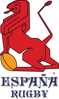 Badges, Art Logo, Team Logo, Symbols, Football, Rugby Teams, Crests, Europe, Friends