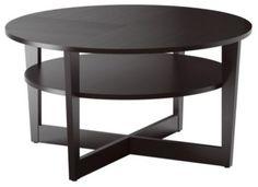VEJMON Coffee table - modern - coffee tables - IKEA